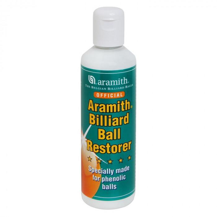Средство для реставрации шаров Aramith Ball Restorer