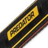 Кий для пула Predator BK3 Sport