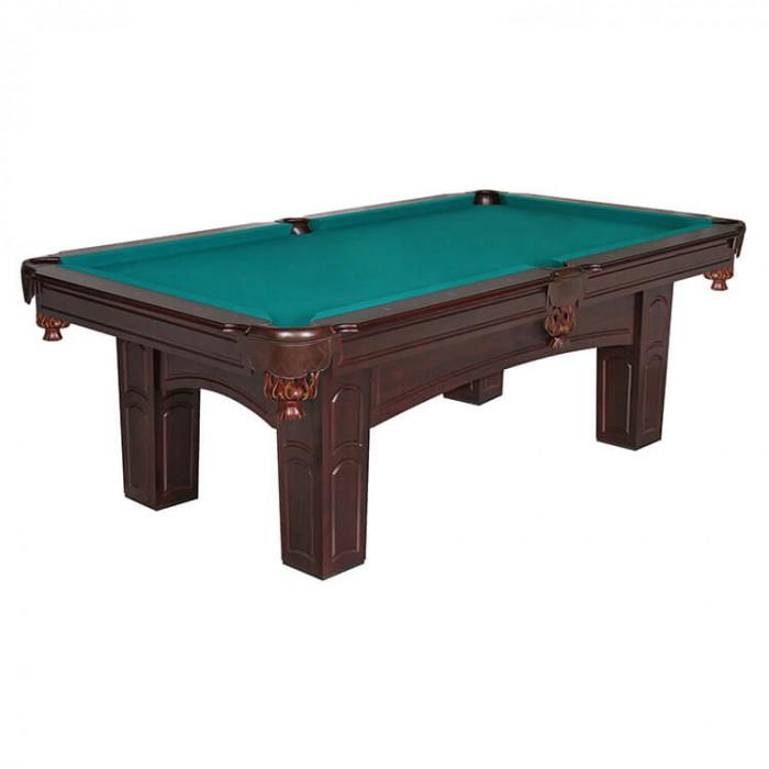Бильярдный стол для пула Brookstone