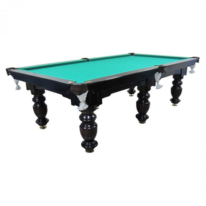 Бильярдный стол для пула КлассикКлаб