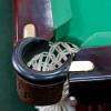На фото Бильярдный стол для пула КлассикКлаб