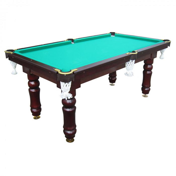 Бильярдный стол для пула КлассикХоум