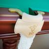 На фото Бильярдный стол для русского бильярда Прага 12 футов ЛДСП 16мм