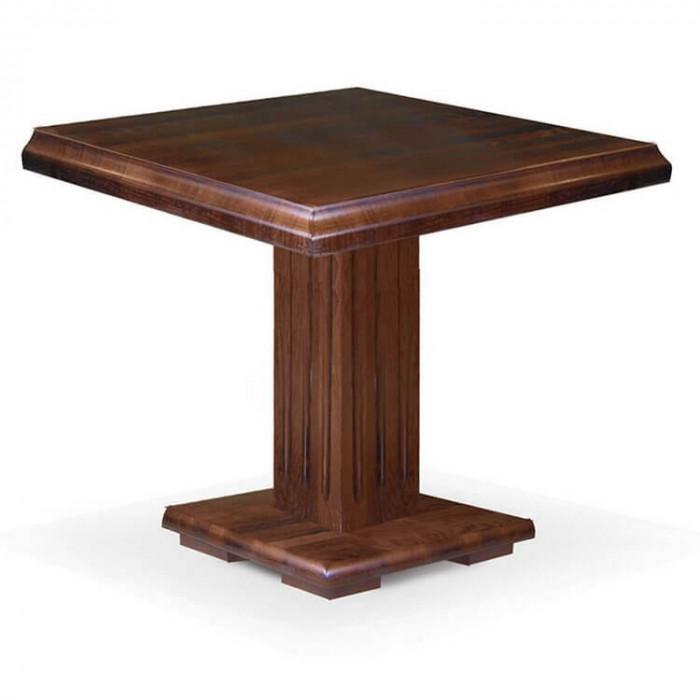 Стол для бильярдной Президент 3