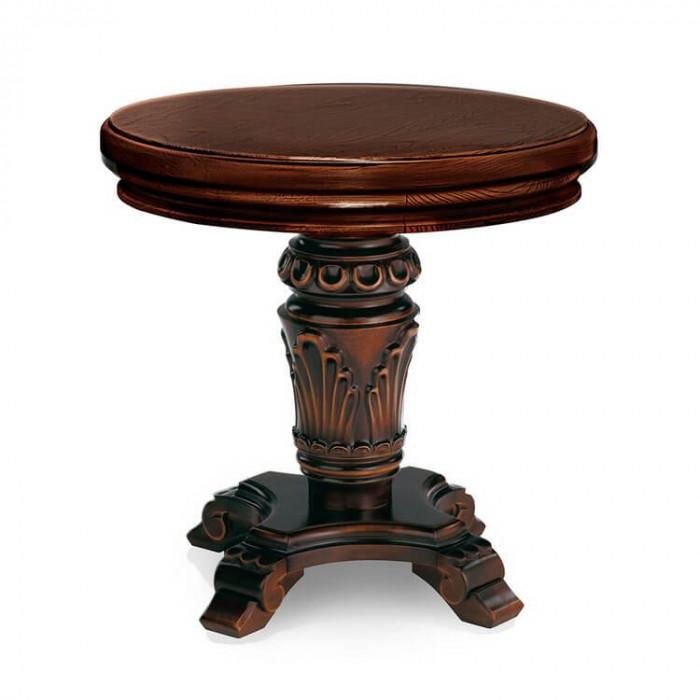 Стол для бильярдной Ренессанс