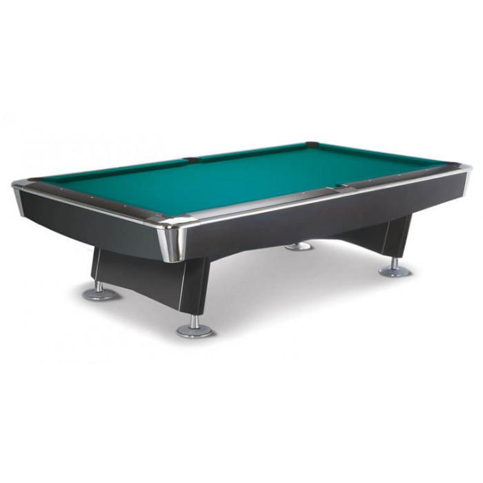 Бильярдный стол для пула Турнирный-2