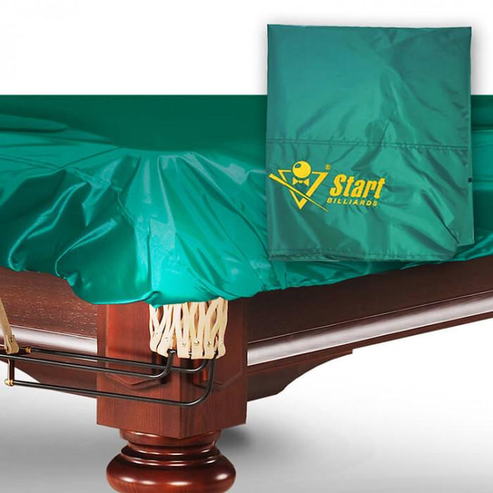 Покрывало для бильярдных столов Start Modern