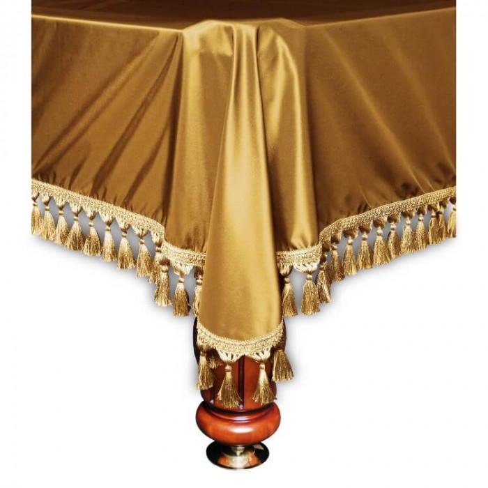 Покрывало для бильярдных столов Verona