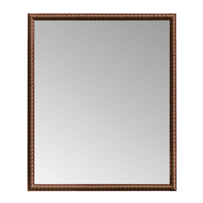 Зеркало для бильярдной Барон-Люкс