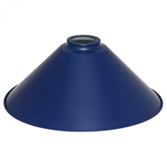 Плафон для светильника Blue