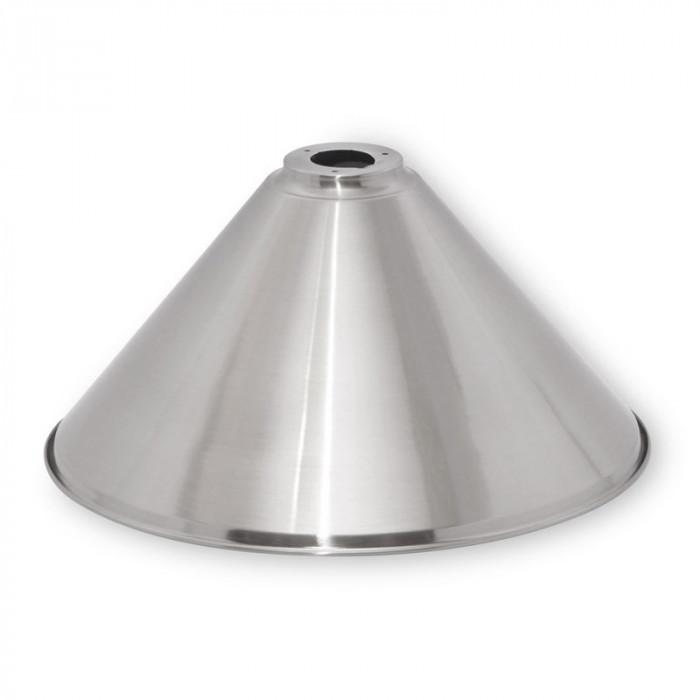 Плафон для светильника