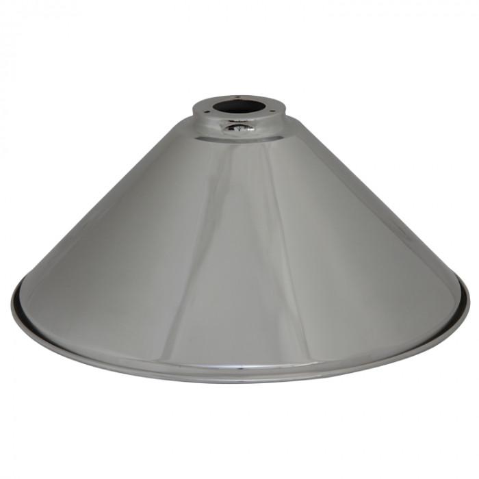 Плафон для светильника Silver