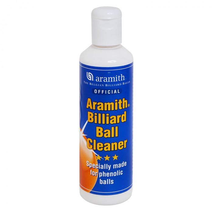 Средство для чистки шаров AramithBallCleaner