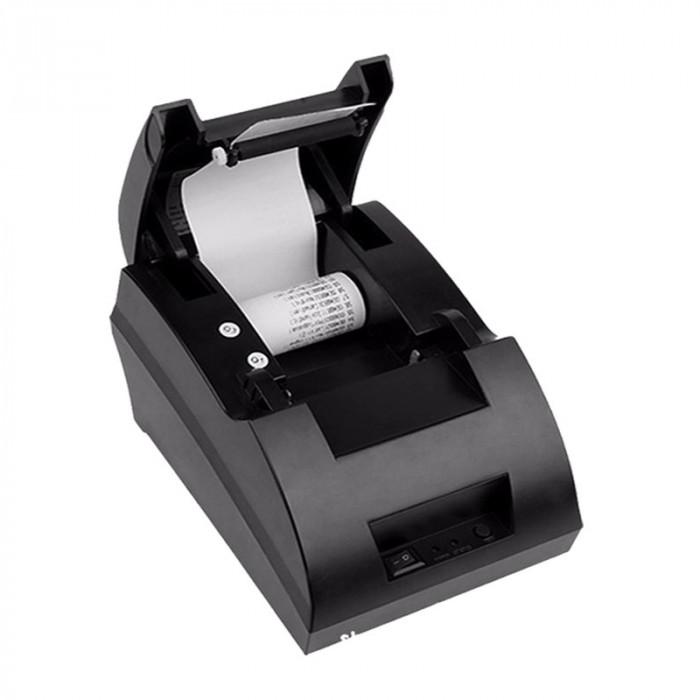 Принтер чековый для системы Лайтсмарт
