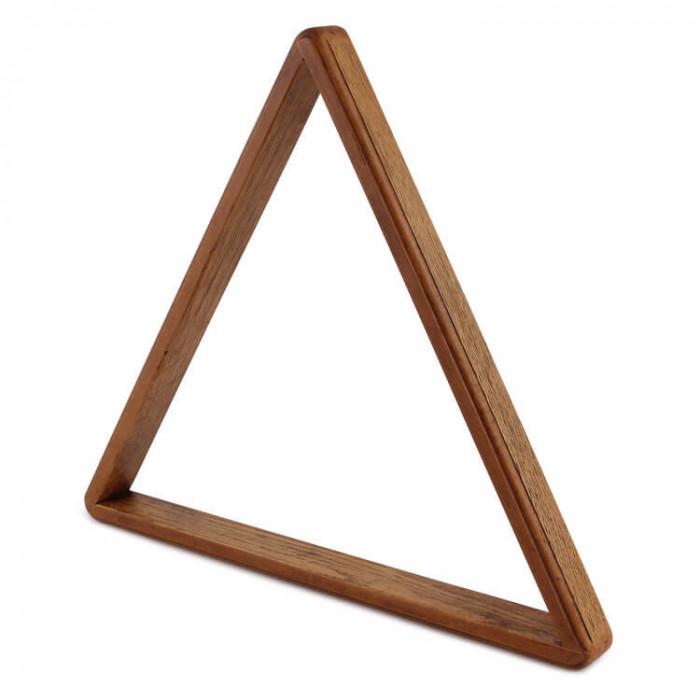 Треугольник для бильярда Амбассадор