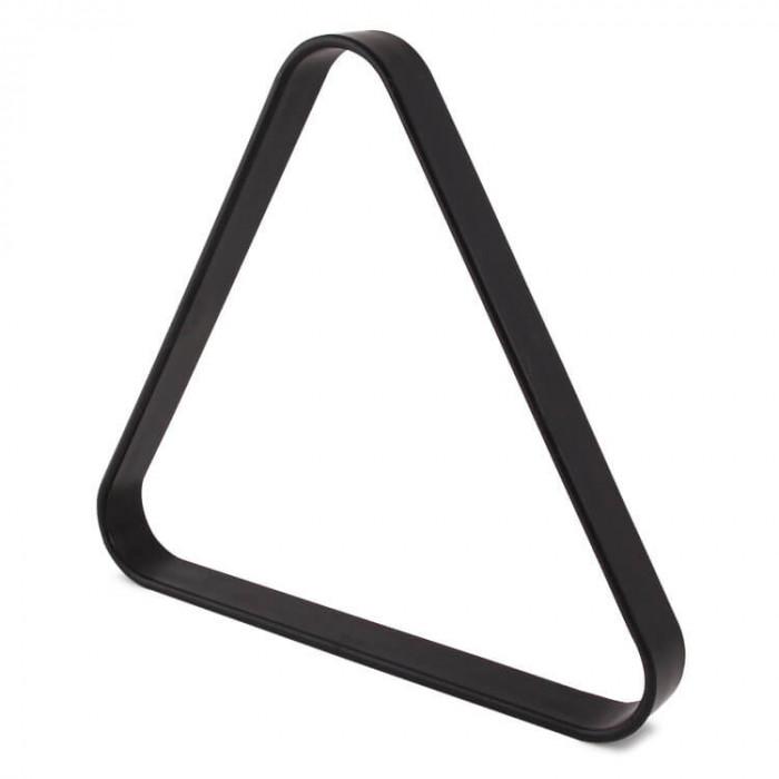 Треугольник для бильярда Lite