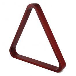 Треугольник для бильярда Master Rus