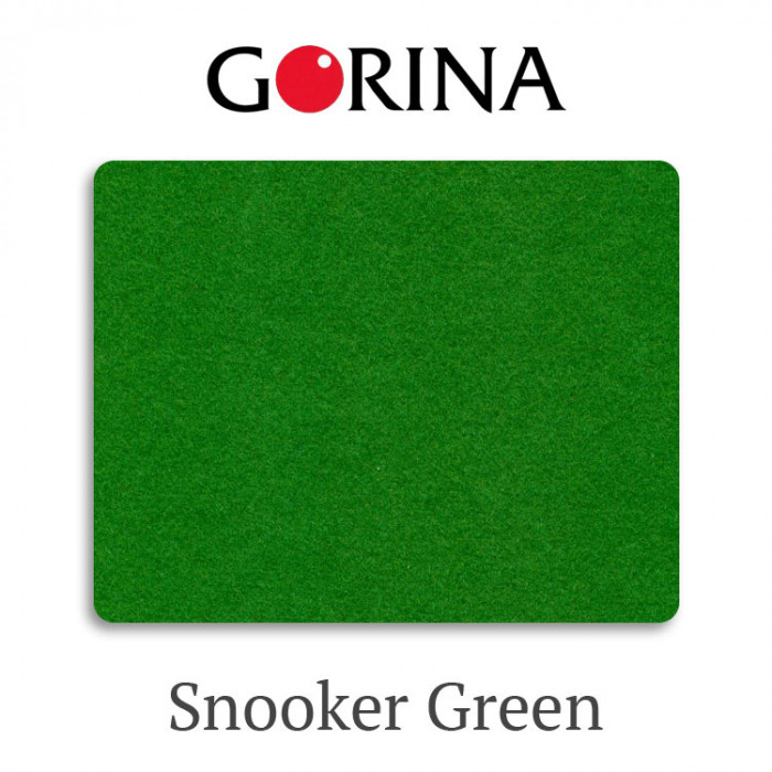 Сукно бильярдное Gorina Wentworth Fast Snooker