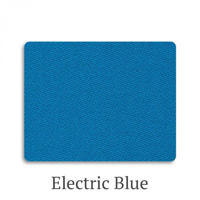 Сукно бильярдное Manchester Luxe Electric Blue