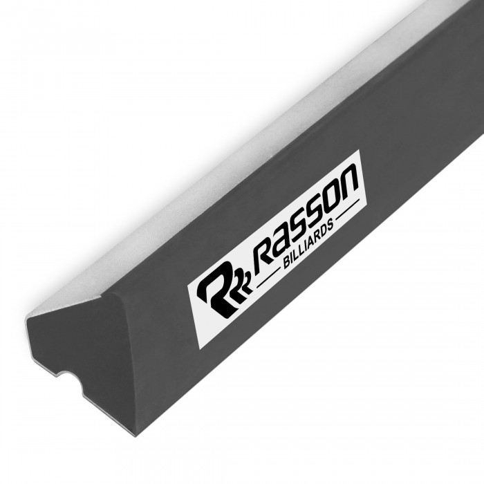 Резина для бортов бильярдных столов Rasson U-118