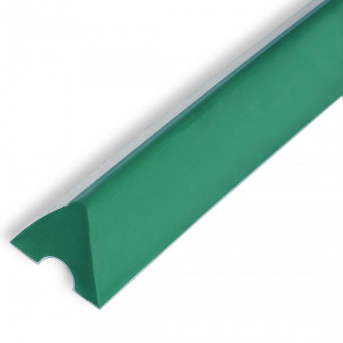 Резина для бортов бильярдных столов Standard Pool K-66