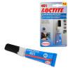 Клей для наклеек Loctite 401