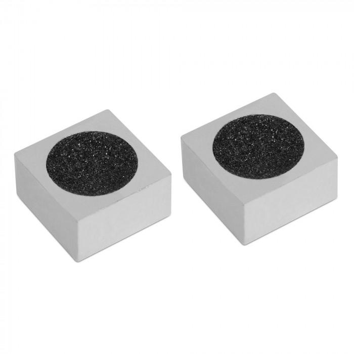 Инструмент для обработки наклейки Porter Cube