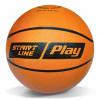 На фото Баскетбольный мяч Start Line