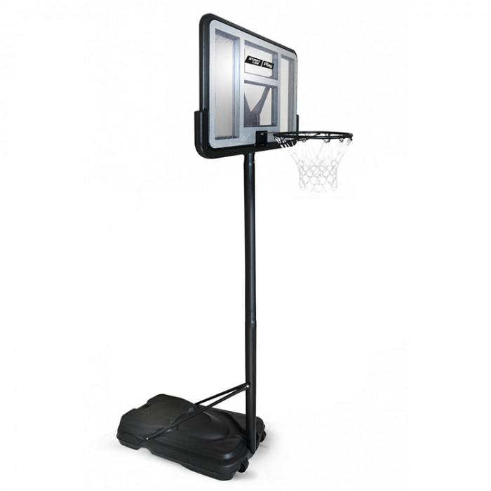 Баскетбольная стойка SLP Standard-020
