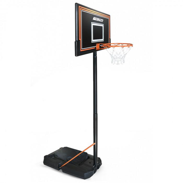 Баскетбольная стойка SLP Standard-090