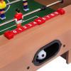 На фото Футбол настольный Junior FD-31