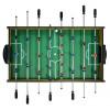 На фото Футбол/кикер Start Line ClassicII