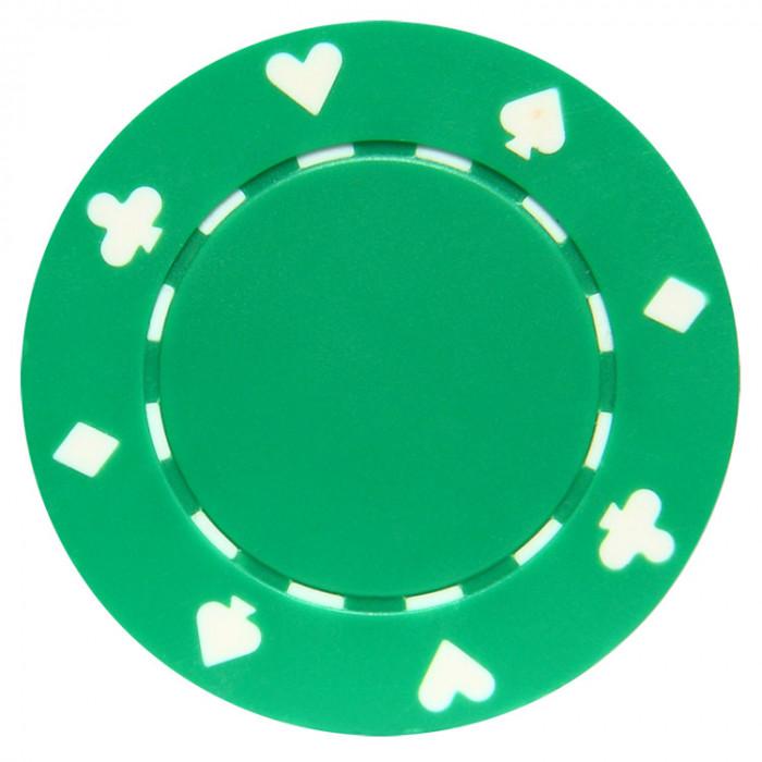 Фишка для покера Tournament