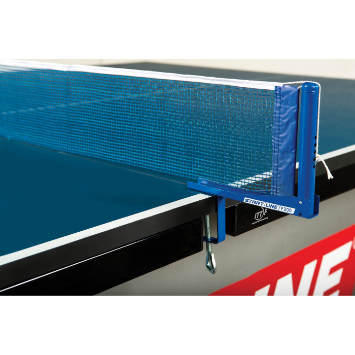 Сетка для настольного тенниса Start Line Classic