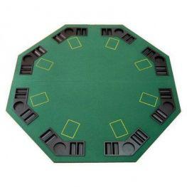 Игровое поле для покера Porter Playfield