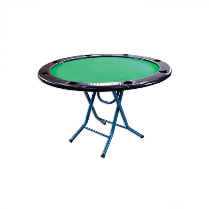 Стол для покера Porter Laydown