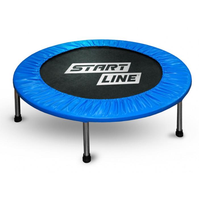 Минитрамплин Start Line Fitness 60D