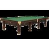 Бильярдные столы (640)