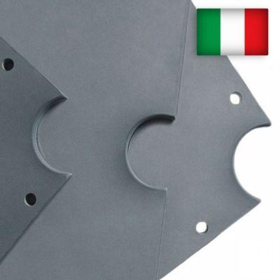 Плита для бильярдных столов Montebalano 8 футов 19мм