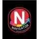 Navigator Japan Co.