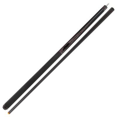 Кий для пула Predator SP2 Revo 3 Black Forearm/Grey Point Limited Edition 2-составной
