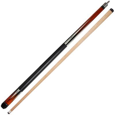 5804, Кий для пула Q-Maple Crown Luxe D-501, 9339, 1550 р., 2-составной, Porter Billiards, Разборные