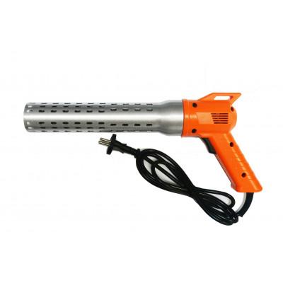 Зажигалка электрическая DH2000 230В/2000Вт
