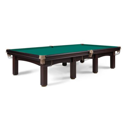 Бильярдный стол для пула Арсенал-Про 9 футов камень 40мм