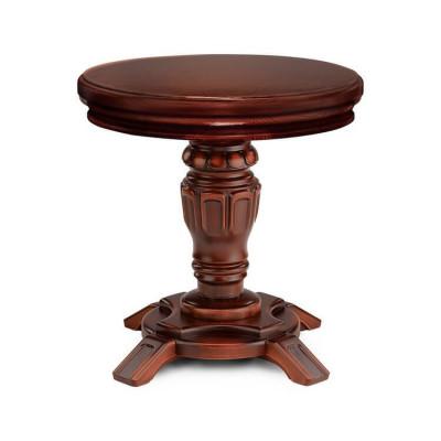 Стол для бильярдной Император
