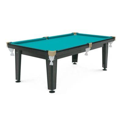 Бильярдный стол для пула Кадет 7 футов ЛДСП