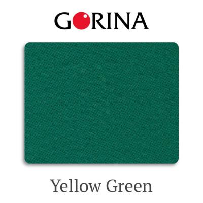 Сукно бильярдное Gorina Billar Star