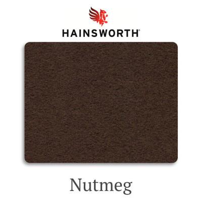 Сукно бильярдное Hainsworth SmartSnooker Nutmeg