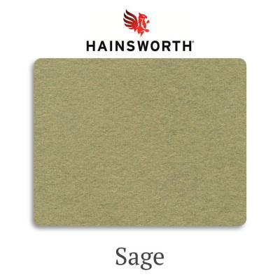 Сукно бильярдное Hainsworth SmartSnooker Sage
