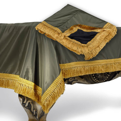 Покрывало для бильярдных столов Start Aristocrat 9 футов